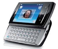 L'Android Xperia X10 de Sony (à partir de 260 euros HT) se positionne comme un véritable concurrent de l'iPhone. Son OS est suffisamment puissant pour recevoir des applications professionnelles (relevés de prix, gestion de portefeuille clients, etc.).