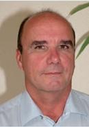 Pascal Marchesseau, directeur de l'activité recouvrement, Pouey International