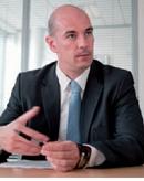 « Sensibiliser les ministères aux bonnes pratiques achats »