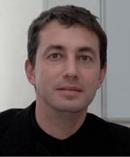 Alain Bénard, directeur de la commande publique pour la ville de Meaux
