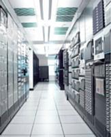 L'archivage électronique rencontre un succès croissant auprès des entreprises mais nécessite une infrastructure informatique adaptée.