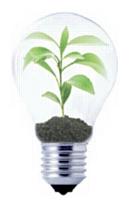 Bâtiments tertiaires: à la recherche d'économies d'énergie