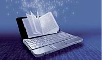 Dématérialisation de documents: une réalité tout sauf virtuelle