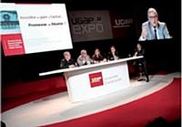 Ugap Expo: la massification des achats en débat