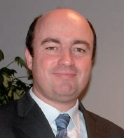 Yann Le Goff, sourcing director, Sidel Blowing & Services SA