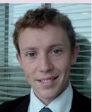 Rémy Crèche, acheteur ressources humaines et marketing, Accenture
