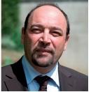Hervé Garabédian, Directeur du Pôle Finance de Marianne Experts: « Les frais bancaires varient de 1 à 20! »