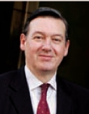 Martin de Neuville, Directeur achats, Pierre & Vacances-Center Parcs