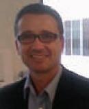 Nicolas Guérin, responsable production éditique de SFR