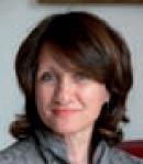 Sylvie Deroo, travel manager, Crédit Agricole
