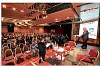 Pierre & Vacances: une première convention fournisseurs réussie