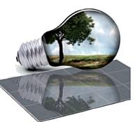 Le photovoltaïque, une énergie d'avenir?