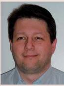 Fabrice Lapie, BCA Expertise.