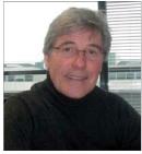 GERARD ROULLAND, CHARGE DE MISSION AUPRES DU SERVICE DES ACHATS DE L'ETAT «La dématérialisation, un bilan en demi-teinte...