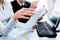 Audits comptables et financiers: sortir de l'ombre du DAF