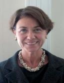 Claire Dacier, Air Liquide