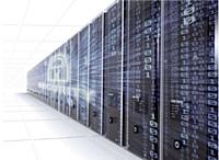 L'archivage numérique à valeur probante: au coffre!