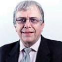 Gérard Brunaud, vice-président Observatoire des achats responsables