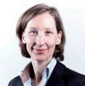 Isabelle Catry-Martin, directrice Factea Sourcing France
