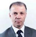 Christophe Garcia, directeur des ventes corporate France National Citer