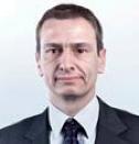 Jean-Michel Gras, directeur des achats TF1