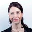 Stéfanie Moge-Masson, directrice de la rédaction Décision Achats