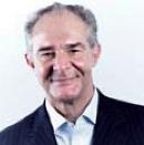 René Orlandi, chief purchasing officer Schneider Electric