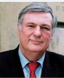 Alex Türk, sénateur du Nord (Nord-Pas-de-Calais)