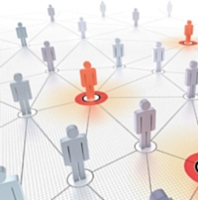 Réseaux sociaux: quelles responsabilités pour l'entreprise?