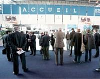 Bureaux Expo 2011: sous le signe de la nouveauté...