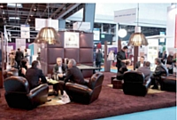 Huits pôles métiers composeront le salon Bureaux Expo édition 2011.
