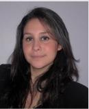 Laetitia Merkbaoui, Thales