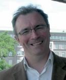Jean Urvois, CHU de Brest