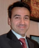 Jean-Loup Savigny, Arval