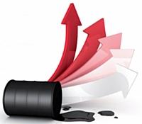 Se prémunir contre la volatilité des matières premières