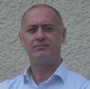 Sylvain Petit, Duferco Coating