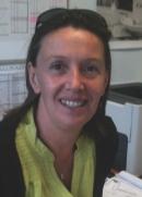 Céline Nirrengarten, Quntel