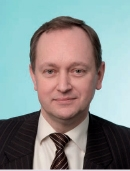 Arnaud Girard, directeur achats groupe Spie Batignolle