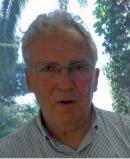 Michel Cador Conseil général des Alpes-Maritimes