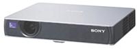 Vidéoprojecteur portable XGA VPL-MX20 de Sony