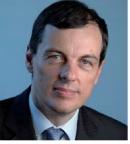 FRANCOIS MEYER, DIRECTEUR ACHATS DE RESEAU FERRÉ DE FRANCE (RFF) «La maîtrise d'ouvrage est un concept nouveau pour les ...