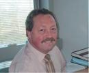 Rémy Le Coz, chef des services technologies et logistique de la CRCA Finistère.