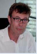 Jean-Yves Pierre, Dexia