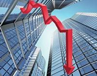 Bureaux: des loyers en baisse en 2010