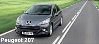 Peugeot 20