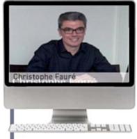 Interview réalisée par Amélie Moynot pour Action commerciale. www.actionco.fr
