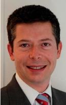 Denis Royer, directeur général de Xchanging Procurement Services Europe.