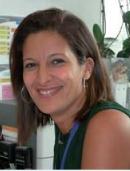 Aïcha Henault, Tractebel Engineering France