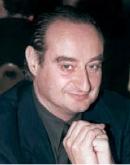 Laurent Schuhl, Mysoft