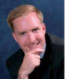 Ludovic Provost , directeur du developpement des achats groupe, La Poste: « Nos filiales internes doivent être perçues c...
